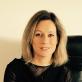 Photo de Me Sabrina BAUDET, avocat à RENNES