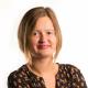 Photo de Me Mathilde PLUSQUELLEC, avocat à MONDEVILLE