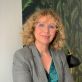Photo de Me Mariannick CANEVET, avocat à BOURG LA REINE