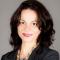 Photo de Me Valérie LEPERLIER-ROY, avocat à TOURS