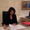 Photo de Me Caroline DEIXONNE, avocat à NIMES