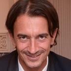 Maître Francesco Digiuro