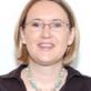 Photo de Me Anne-Hélène PINEAU, avocat à NICE
