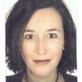 Photo de Me Gladys CLAP, avocat à SAINT MAUR DES FOSSES