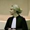 Photo de Me Delphine CHEVALIER, avocat à TOURS