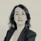 Photo de Me Béatrice DELESTRADE, avocat à MARSEILLE