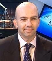 Maître Olivier Flejou