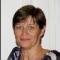 Photo de Me Marianne DEFENIN, avocat à LILLE