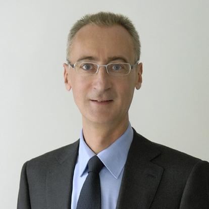 Maître Stéphane Pieuchot