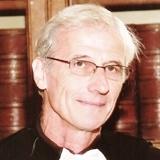 Maître Henri Peschaud