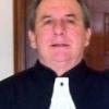 Photo de Me Maurice PELLEGRINI, avocat à VILLEMOUSTAUSSOU