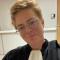 Photo de Me Julie HOLLARD, avocat à PARIS