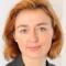 Photo de Me Marie DELAUTRE, avocat à LILLE CEDEX