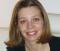 Photo de Me Nathalie ROUX, avocat à NEUILLY-SUR-SEINE