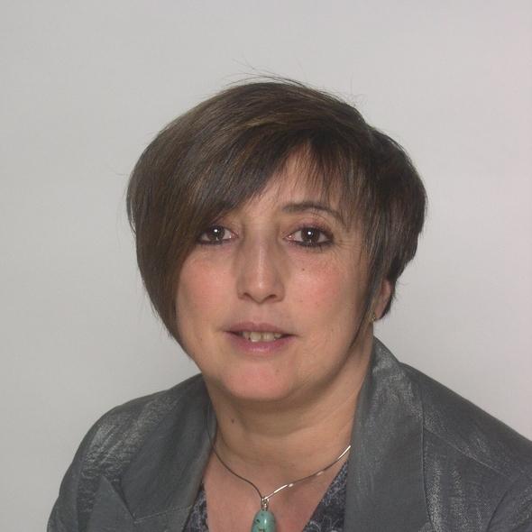 Maître Agnès Hauciarce-Rey