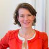Photo de Me Julie MADRE, avocat à PARIS