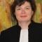 Photo de Me Nathalie LEPERT - DE COURVILLE, avocat à DIJON