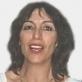 Photo de Me Hélène GAGNERE, avocat à BORDEAUX