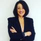 Photo de Me Virginie DUFFAU-MOREAU, avocat à LORMONT