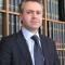 Photo de Me Vincent CUISINIER, avocat à DIJON CEDEX