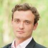 Photo de Me Jérôme DUPHIL, avocat à BORDEAUX