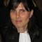 Photo de Me Isabelle ROUFFIGNAC, avocat à STRASBOURG