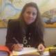 Photo de Me Carole VERCHEYRE GRARD, avocat à PARIS