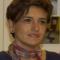 Photo de Me Régine DA COSTA-SIMON, avocat à ORSAY