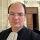 Photo de Me Yann GRE, avocat à CRETEIL