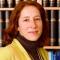 Photo de Me Aurélie SEGONNE-MORAND, avocat à MONTIGNY LE BRETONNEUX
