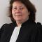 Photo de Me Sophie VANHAMME, avocat à BETHUNE CEDEX