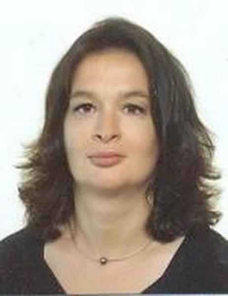 Maître Sophie Gourmelon