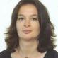 Photo de Me Sophie GOURMELON, avocat à VERSAILLES