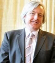 Maître Franck Gardien