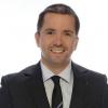 Photo de Me Thomas CANFIN, avocat à NICE