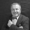 Photo de Me Philippe L'HOIRY, avocat à BAYONNE