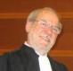 Photo de Me Patrice GIROUD, avocat à GRENOBLE