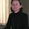 Photo de Me Armelle LAFONT, avocat à EVREUX