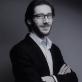 Photo de Me Aymeric COUILLAUD, avocat à ORLEANS