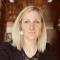 Photo de Me Carole DA SILVA, avocat à VILLEMOISSON-SUR-ORGE