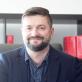 Photo de Me David DURAND, avocat à LES SABLES D'OLONNE