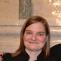 Photo de Me Marie CANTELE, avocat à GRENOBLE