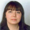 Photo de Me Virginie CECCHETTI, avocat à NICE