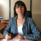 Photo de Me Myriam DECRESSAC, avocat à SAINT AVERTIN