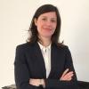 Photo de Me Valérie NOUVEL, avocat à TOULOUSE