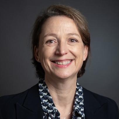 Maître Katherine Kleck-Lefort
