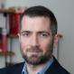 Photo de Me Philippe FROGER, avocat à VINCENNES
