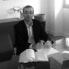 Photo de Me Florian DE SAINT-POL, avocat à BORDEAUX