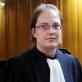 Photo de Me Laurence CORMOULS-HOULES, avocat à CARCASSONNE