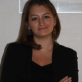 Photo de Me Julie BARRERE, avocat à VERSAILLES